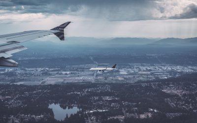 Les différentes marques de jets privés. Quelles sont elles?